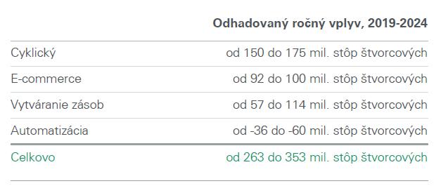SK-automat_obr1