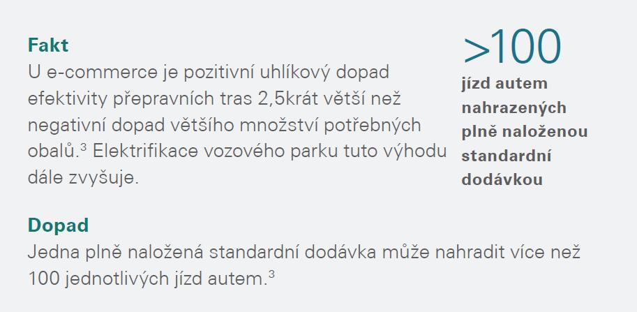 fakt4-cz