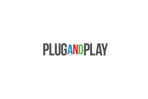 Prologis supports start-up Plug and Play