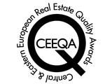 Central & Eastern European Real Estate Quality Awards