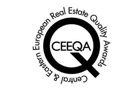 Central & European Real Estate Quality Awards